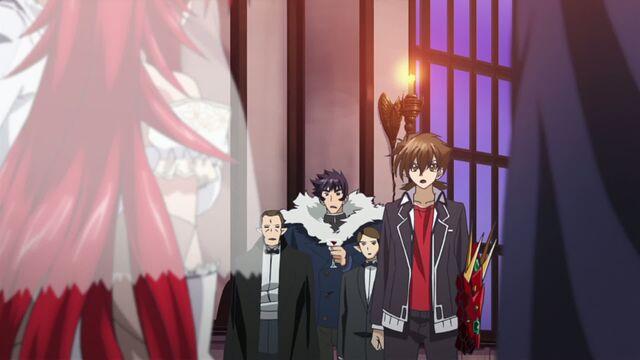 File:Sairaorg cameo anime.JPG