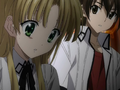 Asia and issei.PNG