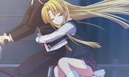 Asia heading home with Issei
