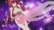 0High-School-DxD son