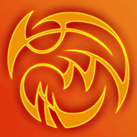 File:Phoenix clan symbol.png