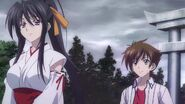 High-School-DxD-New-episode-9-screenshot-067