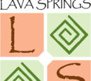 Lava Springs Country Club