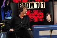 Paul's last Room 101 episode