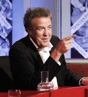 File:Guest host Jeremy Clarkson.jpg