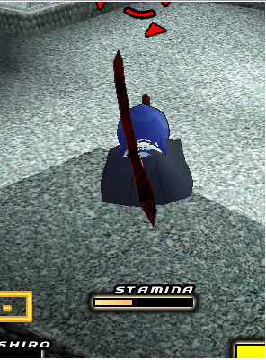 File:Movements Rika - riding on weapon (press Z and then press both Z and the direction).png