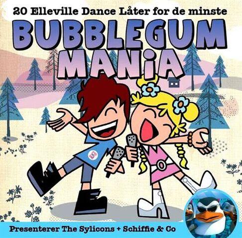 File:BubbleGum Mania (Puffy Amiyumi).jpg