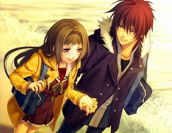 File:Tamaki and takuma.jpg