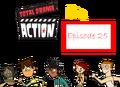 Thumbnail for version as of 02:06, November 10, 2013