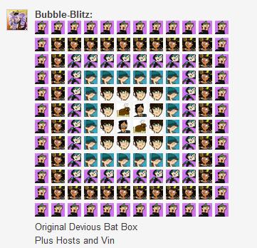 File:Devious Box.png