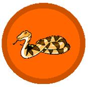 File:The Prehispanic Snakes.png