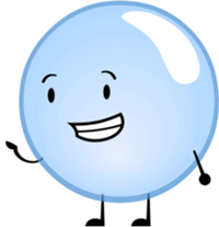 File:200px-Bubble (without Background).png
