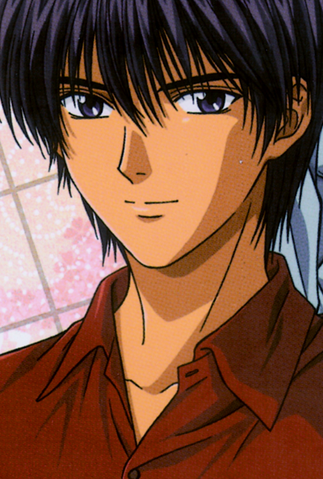 File:Isumi anime.png