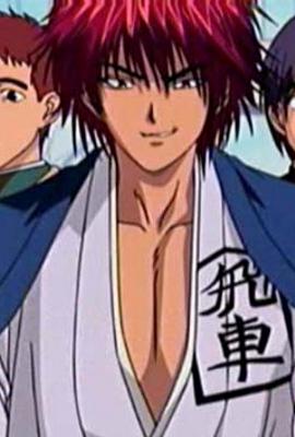 File:Kaga anime.png