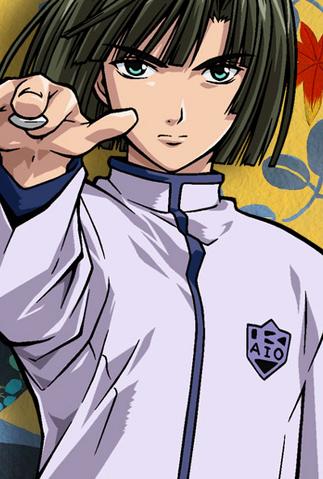 File:Akira anime.png