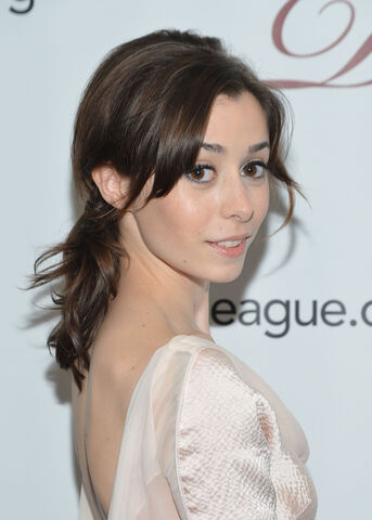 File:Cristin-Milioti-How-I-Met-Your-Mother.jpg