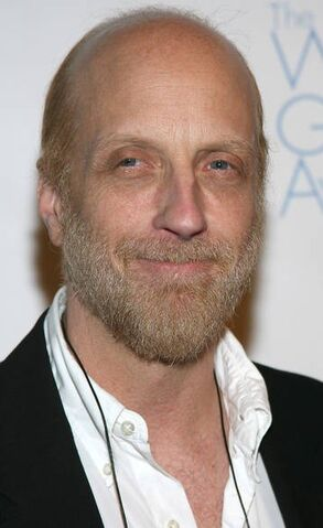 File:Chris Elliott.jpg