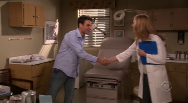 File:Ted meets dr. O'Brian.png