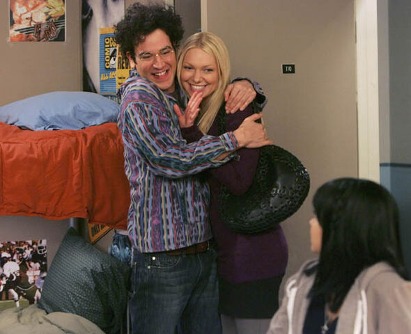 File:Ted-and-karen-in-college.jpg