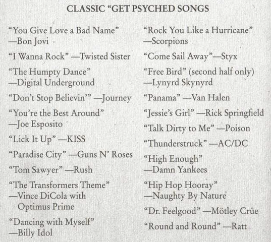 File:Classic get psyched songs.png