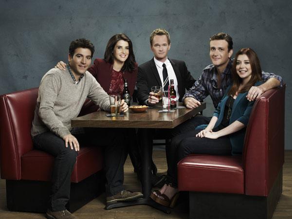 File:Group Cast Photo.jpg