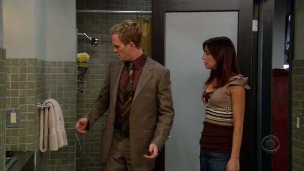 File:2-05-World-s-Greatest-Couple-lily-and-barney-13152186-624-352.jpg