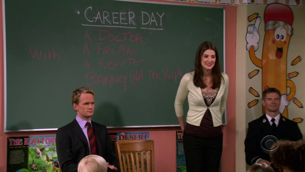 File:Robin on Lily's kindergarten class.png