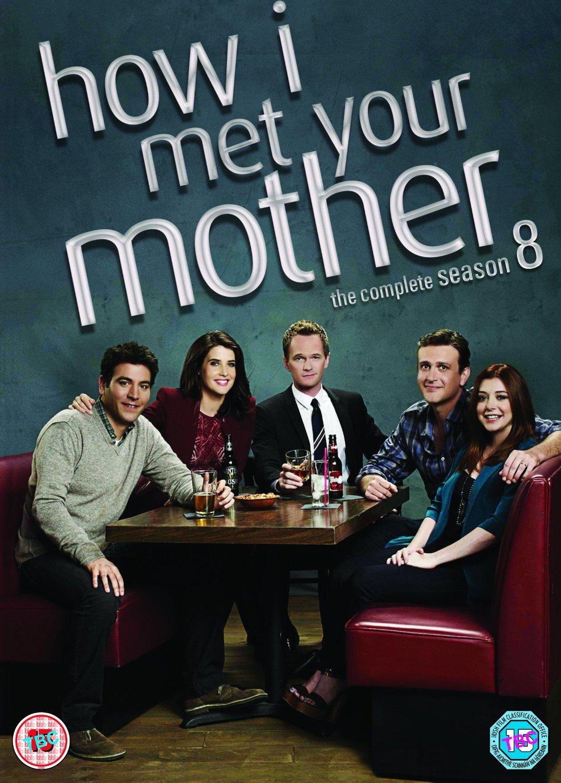 Kinox How Met Your Mother