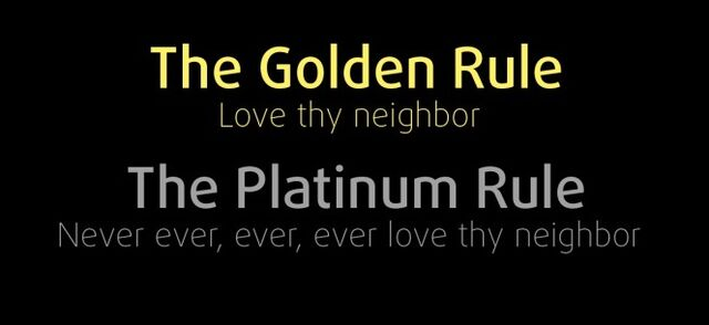 File:The Golden and Platinum Rule.jpg