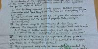 Barney's Blog: The Pre-Shtup