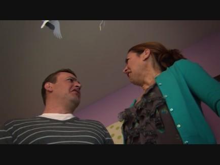 File:How.I.Met.Your.Mother.Baby.Talk.S06E06.HDTV.XviD-LOL 0001.jpg