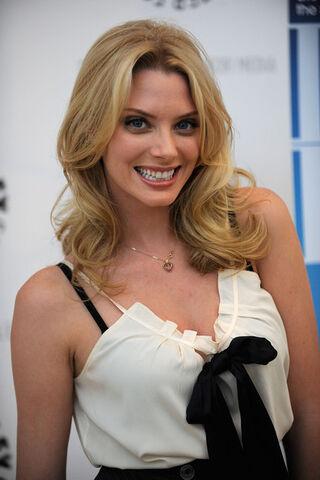 File:April-Bowlby.jpg