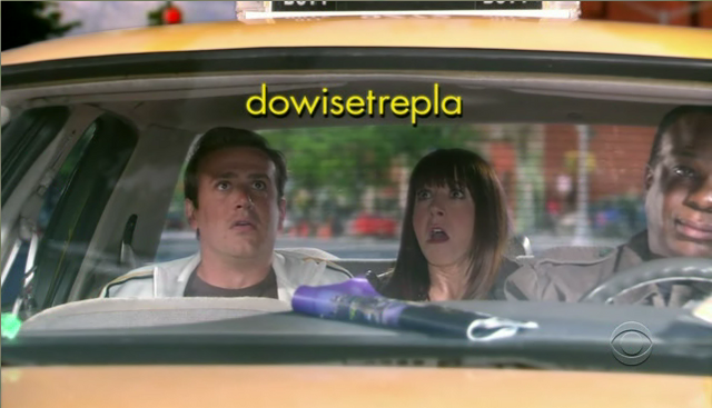 File:Dowisitrepla - no spoiler.png