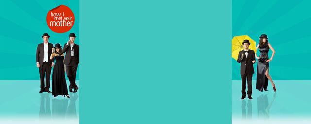 File:Himym skin blue2.jpg
