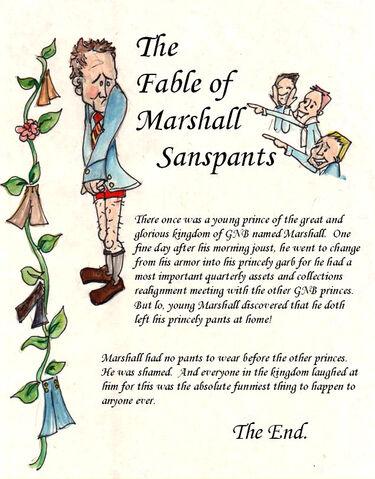 File:Barneys blog fable marshal sanspants.jpg