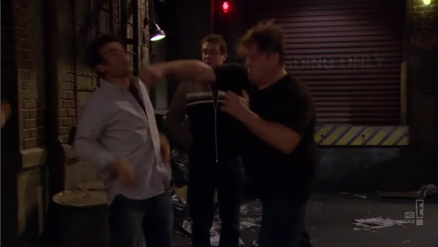 File:TheFight23.png