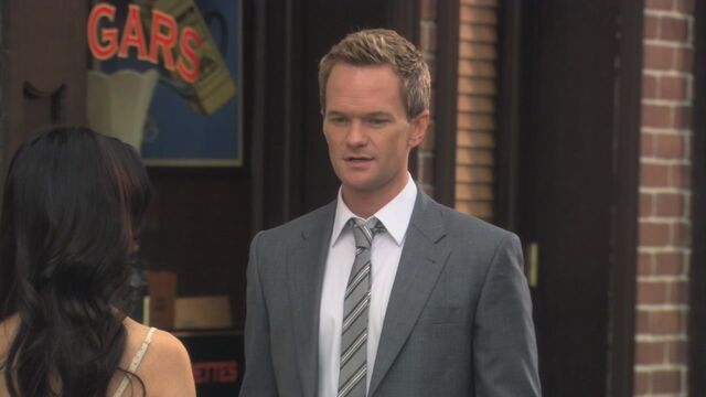 File:Barney runs into Nora.jpg