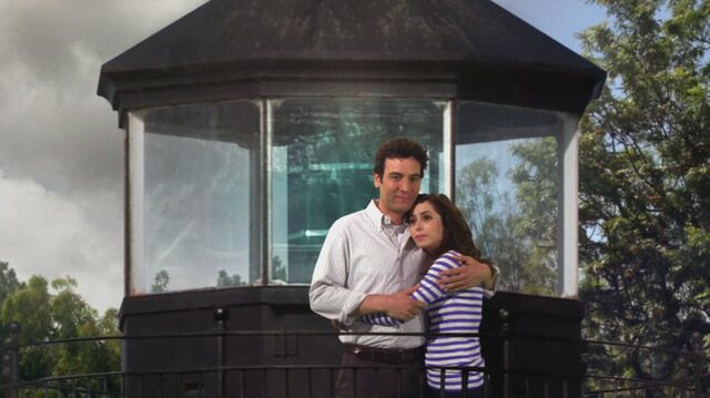 File:Ted and Mother at the Lighthouse (1).jpg