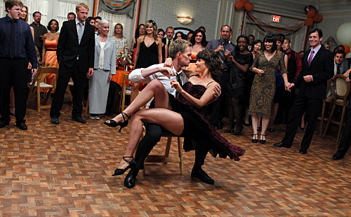 File:Barney-at-a-wedding.jpg