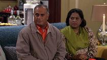 Ranjit and Falguni