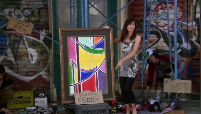 File:Everything must go - painting for sale.png