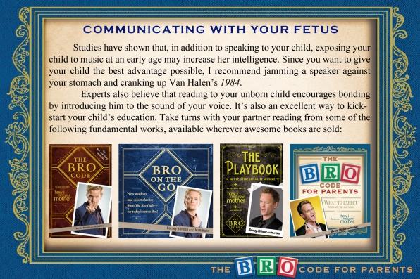 File:Bro Code for Parents 05.jpg