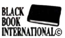 Black Book International