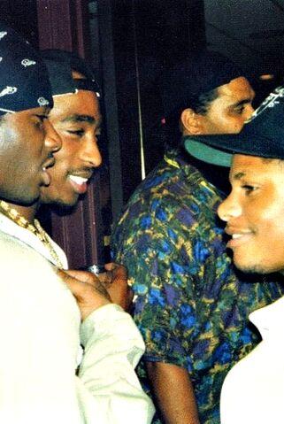 File:Treach, 2Pac and Eazy-E.jpg