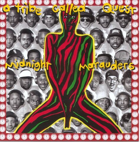 File:Midnight Marauders.jpg