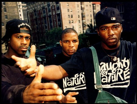 File:Naughty By Nature.jpg