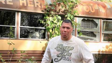 DraMatik - Tormented Prod Marcus D (Official Video)