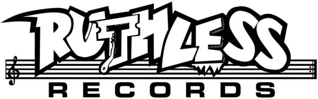 File:Ruthless Records.jpg