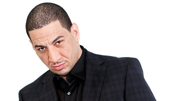 File:Kid Capri.jpg
