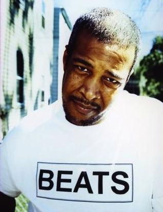 File:DJ Mark the 45 King.jpg